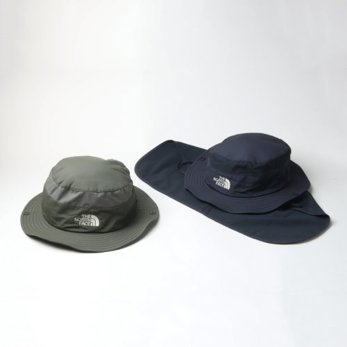 THE NORTH FACE (ザノースフェイス) Firefly Hat