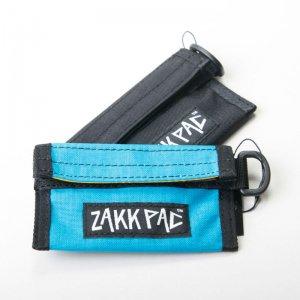 ZAKK PAC (ザックパック) COIN CASE / コインケース