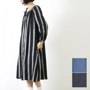 FLIPTS&DOBBELS (フィリップスダブルス) ONEPIECE DRESS
