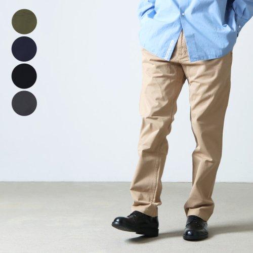 GRAMICCI (グラミチ) LINEN GRAMICCI PANTS / リネングラミチパンツ