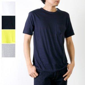 FLAMAND (フラマン) REGULAR TEE / レギュラー Tシャツ