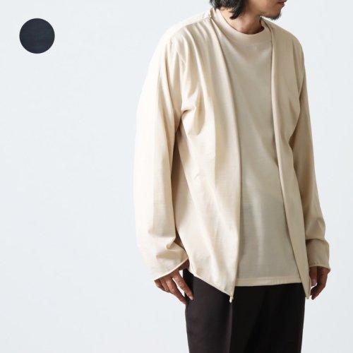 ironari (イロナリ) 〇ジャケット / マルジャケット