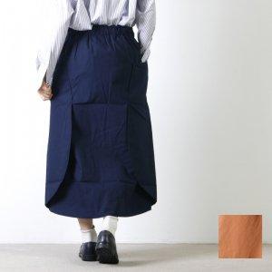 ironari (イロナリ) 〇スカート / マルスカート