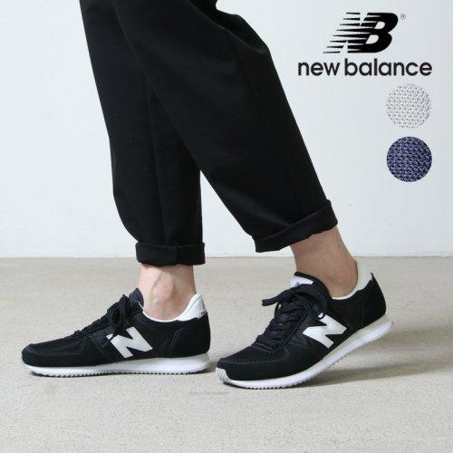 NEW BALANCE (ニューバランス) U220
