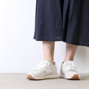 [THANK SOLD] NEW BALANCE (ニューバランス) U520