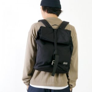 [THANK SOLD] BACH BACKPACKS (バッハバックパックス) ALLEY 18 / アレイ 18