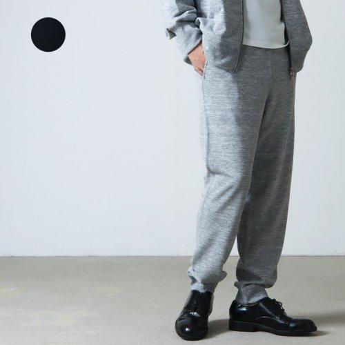 THE NORTH FACE (ザノースフェイス) Cotton OX Light Pant / コットンオックス ライト パンツ
