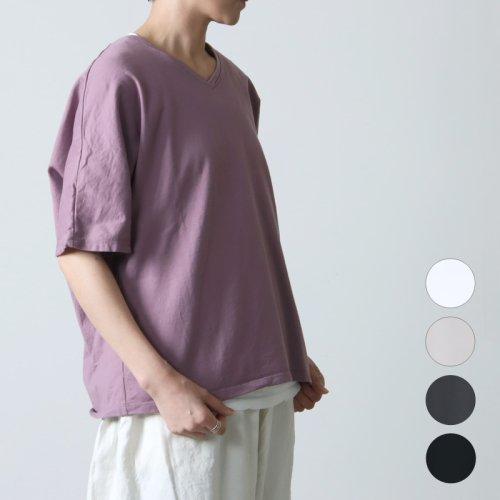[THANK SOLD] Commencement (コメンスメント) Maru s/s tee / マル ショートスリーブ Tシャツ
