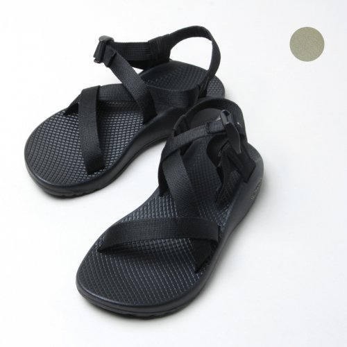 [THANK SOLD] Chaco (チャコ) Z1 CLASSIC