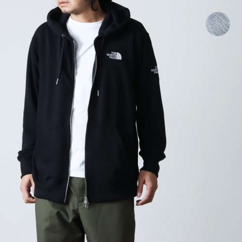 THE NORTH FACE (ザノースフェイス) S/S Cool Business Polo / ショートスリーブ クールビジネス ポロシャツ