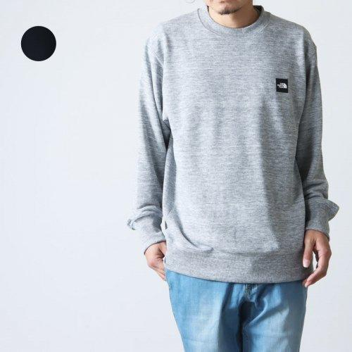THE NORTH FACE (ザノースフェイス) S/S Square66 Tee / ショートスリーブ スクエア66 Tシャツ