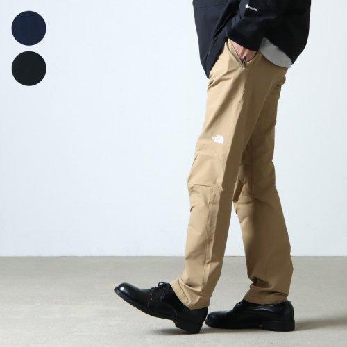 THE NORTH FACE (ザノースフェイス) Cotton OX Light Short / コットンオックス ライト ショートパンツ