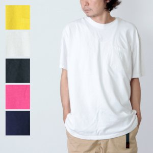 MAKERS (メイカーズ) AMERICAN FIT T-SHIRTS / アメリカンフィット Tシャツ