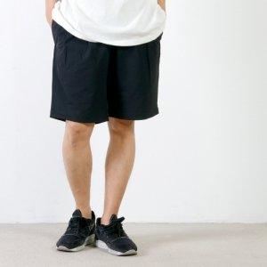 MOUNTAIN EQUIPMENT (マウンテンイクイップメント) Easy Shorts / イージー ショーツ