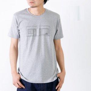 LOLO (ロロ) LOLO SHOP Tシャツ
