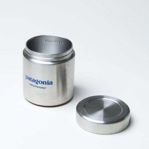 PATAGONIA (パタゴニア) Patagonia Rolling Thru Sticker / パタゴニアローリングスルーステッカー