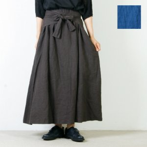 Ordinary Fits (オーディナリーフィッツ) DAY SKIRT / デイ スカート