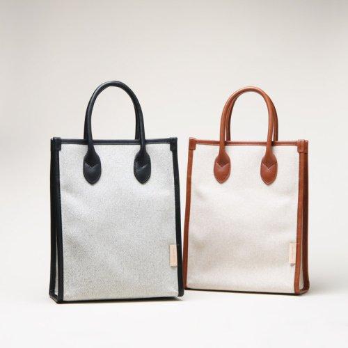 Hender Scheme (エンダースキーマ) folded card case / フォルデッドカードケース