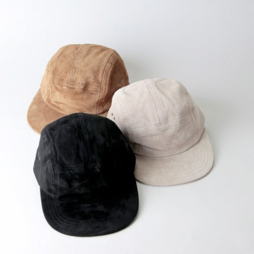 Hender Scheme (エンダースキーマ) water proof pig jet cap