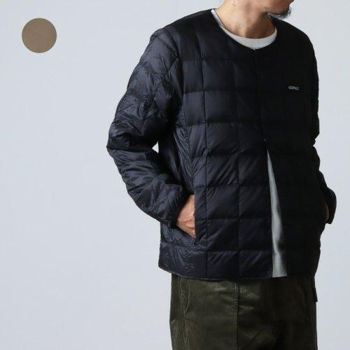 GRAMICCI (グラミチ) NARROW PANTS / ナローパンツ