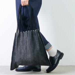 pips (ピップス) HAMMOCK BAG black / ハンモックバッグ ブラック