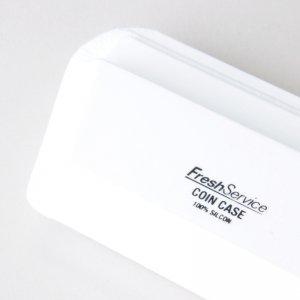 Fresh Service (フレッシュサービス) ORIGINAL COIN CASE / オリジナルコインケース