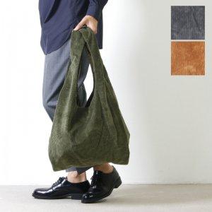 EEL (イール) FALL BAG M / フォールバッグ Mサイズ