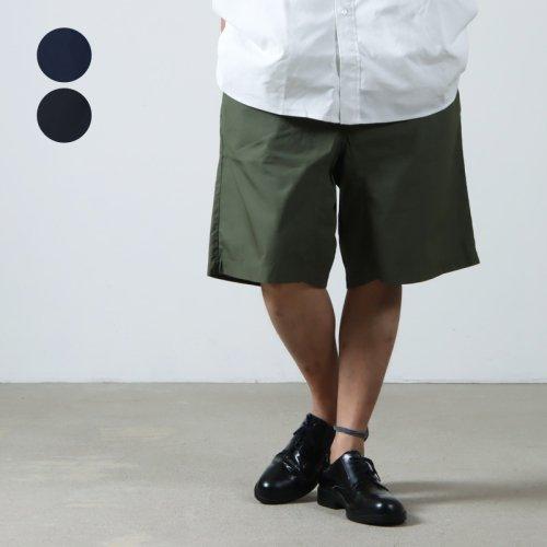 Fresh Service (フレッシュサービス) Dickies×FreshService Trousers / ディッキーズ×フレッシュサービス トラウザース