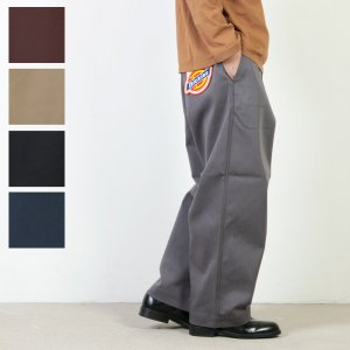Fresh Service (フレッシュサービス) Dickies×FreshService Trousers / ディッキーズ トラウザース