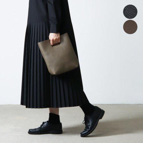 Hender Scheme (エンダースキーマ) not eco bag small / ノットエコバッグ スモール