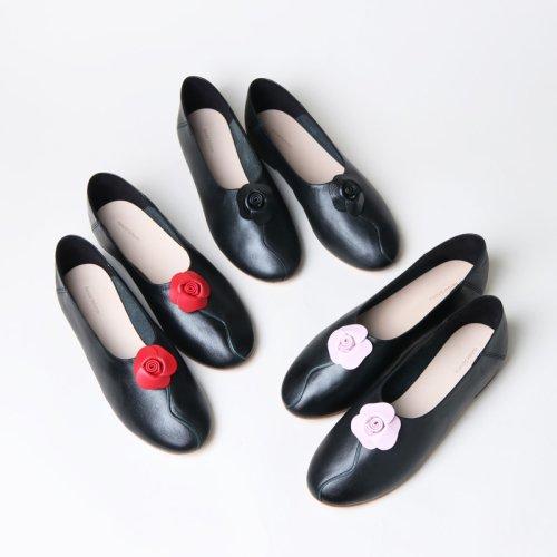 Hender Scheme (エンダースキーマ) side gore boots / サイドゴアブーツ