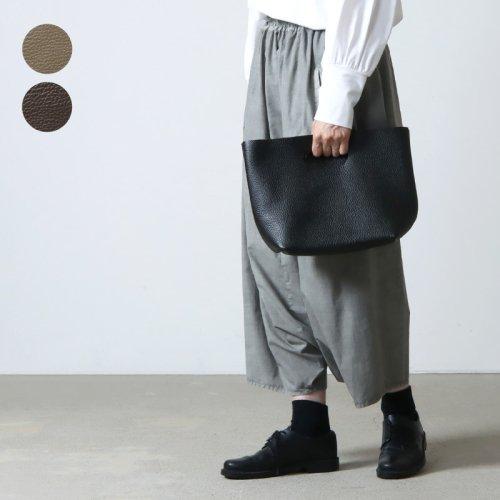 Hender Scheme (エンダースキーマ) not eco bag medium / ノットエコバッグ ミディアム