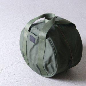 FUJITO (フジト) Helmet Bag / ヘルメットバッグ
