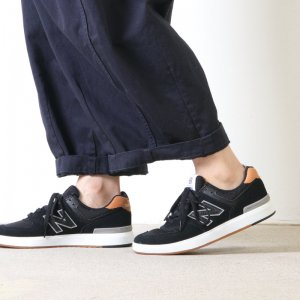 [THANK SOLD] NEW BALANCE (ニューバランス) AM574