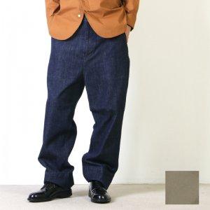 RICEMAN (ライスマン) Work Pants / ワークパンツ