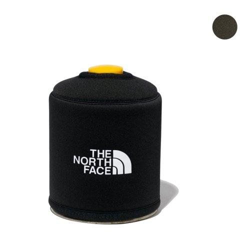 THE NORTH FACE (ザノースフェイス) Corduroy Hat / コーデュロイハット