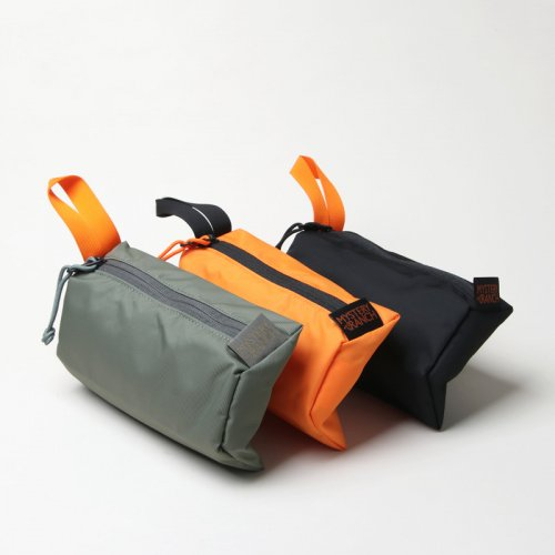 Mystery Ranch (ミステリーランチ) ZOID BAG SMALL / ゾイドバッグ ラージ