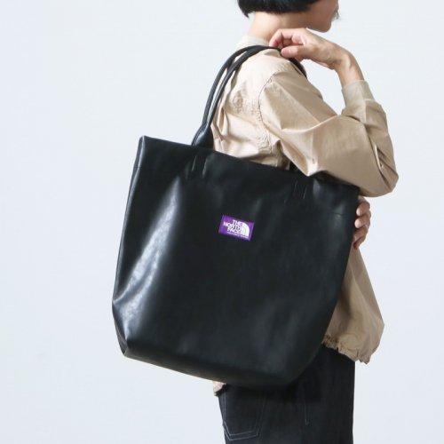 THE NORTH FACE PURPLE LABEL (ザ ノースフェイス パープルレーベル) Corduroy Tote Bag / コーデュロイトートバッグ