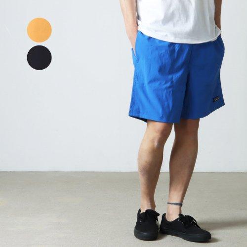 PATAGONIA (パタゴニア) M's Synch Snap-T Pants / メンズ シンチラスナップT パンツ