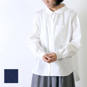[THANK SOLD] Commencement (コメンスメント) Wide shirts