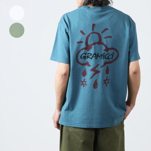 GRAMICCI (グラミチ) GRAMICCI PANTS / グラミチ パンツ