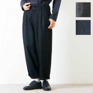 Ordinary Fits (オーディナリーフィッツ) DEEP PANTS / ディープパンツ