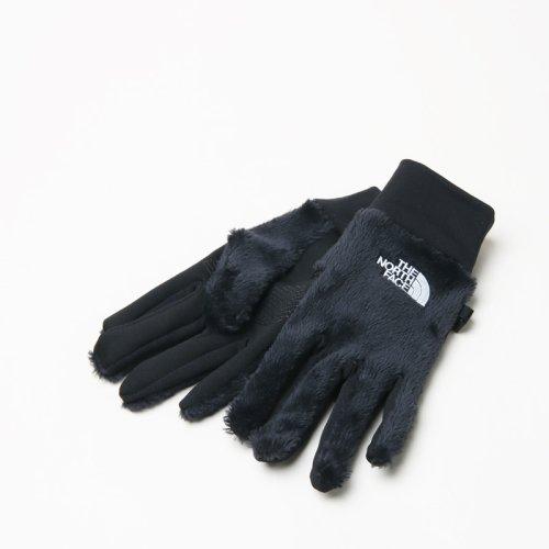 THE NORTH FACE (ザノースフェイス) Versa Loft Etip Glove / バーサロフトイーチップグローブ