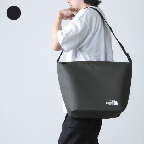 THE NORTH FACE (ザノースフェイス) Wasatch / ワサッチ