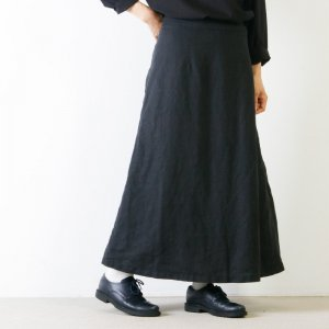 GARMENT REPRODUCTION OF WORKERS (ガーメントリプロダクションオブワーカーズ) BACK GATHER SKIRT / バックギャザースカート