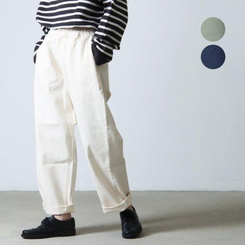 have a good day (ハブアグッドデイ) ボリュームスカート