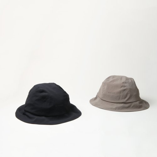 [THANK SOLD] snow peak (スノーピーク) Wool Beret / ウールベレー