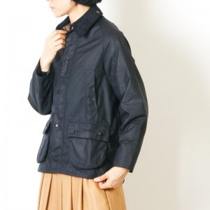 BARBOUR (バブアー) CLASSIC BEDALE / クラシック ビデイル