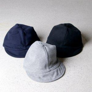 DECHO (デコー) PUTON CAP / プトンキャップ