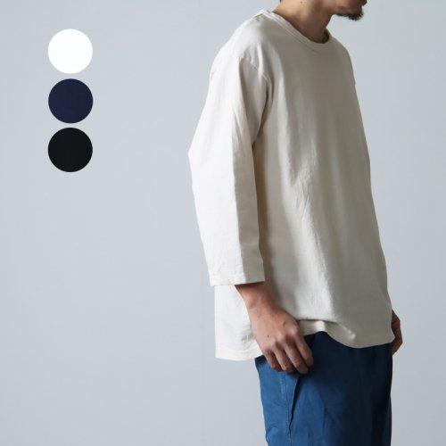 have a good day (ハブアグッドデイ) シャギーセーター